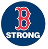 Boston Stong