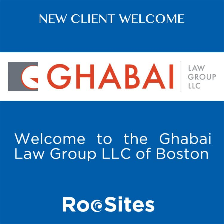 Ghabai Law Group LLC of Boston