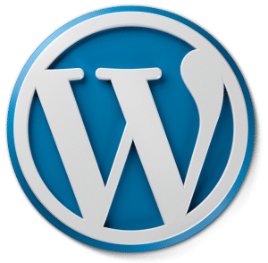 WordPress - Done Right by RooSites