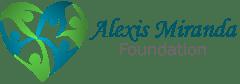 alexis-miranda-logo