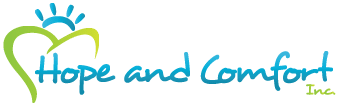 hac-logo