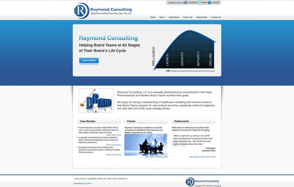 raymond-consulting
