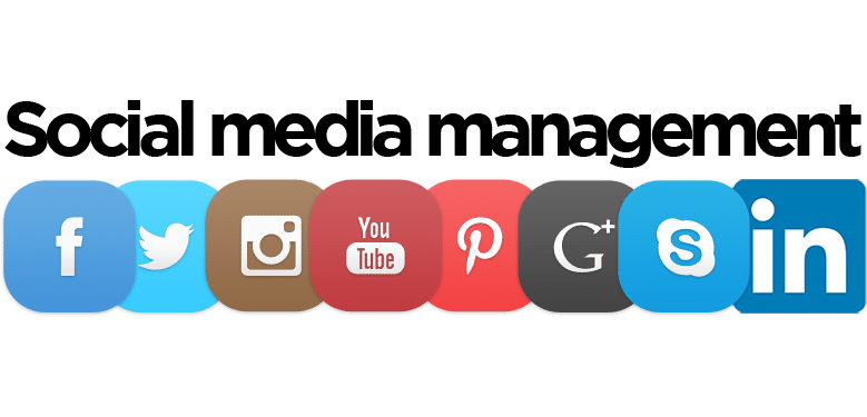 RooSites offers Social Media Management as part of our website management plans