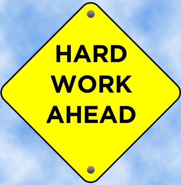 Sweat Equity A Must Roosites Web Development Llc