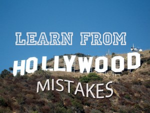 hollywood-mistakes