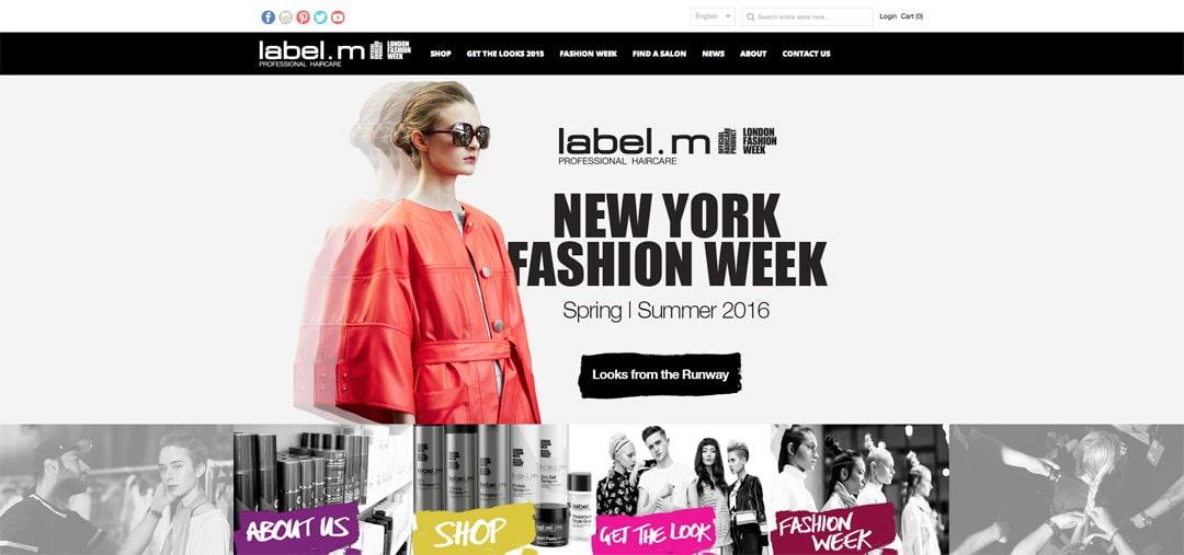labelm-redesign