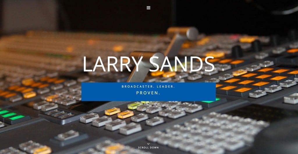larry-sands-ss