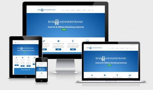 bobwennerstrand.com-ss