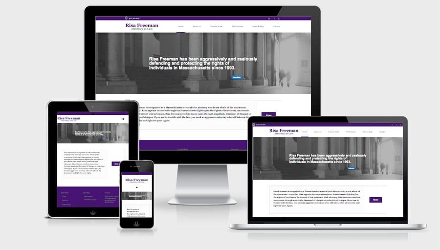 websites-4-lawyers-Freeman