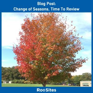 change-of-seasons-time-to-review