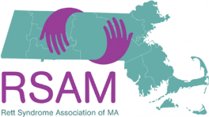 RSAM is on a mission to improve and enhance the quality of life for all of those affected by Rett Syndrome in New England.