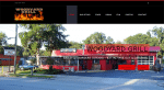 Woodyard Grill Restaurant