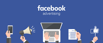 Facebook Ads Help from RooSites