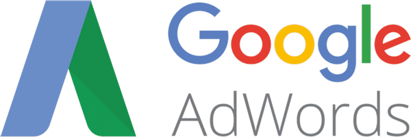 google adwords help from RooSites