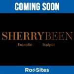 Coming Soon: Sherry Been